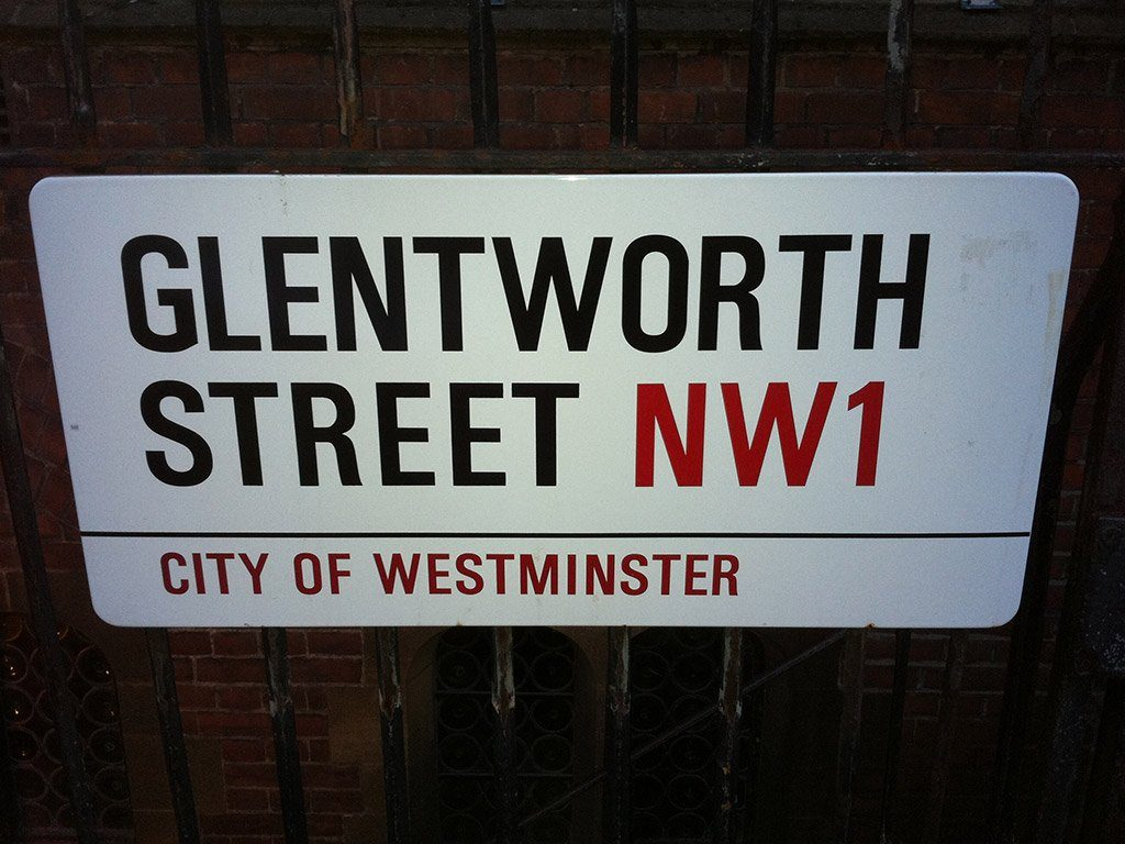 nw1-sign