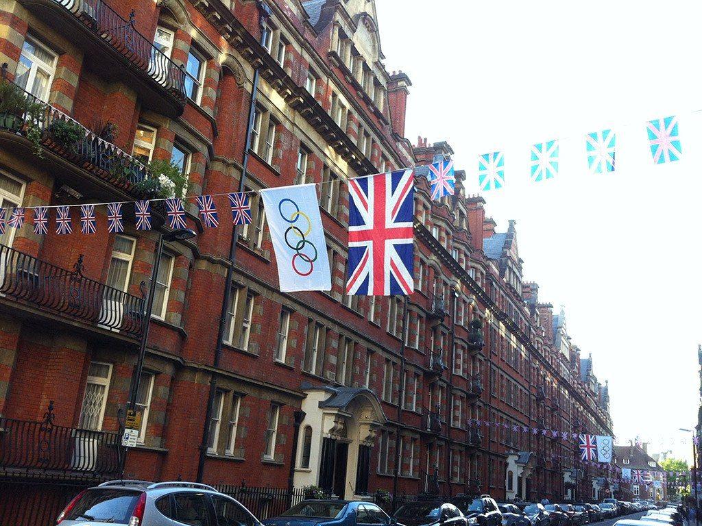 olympics-flag