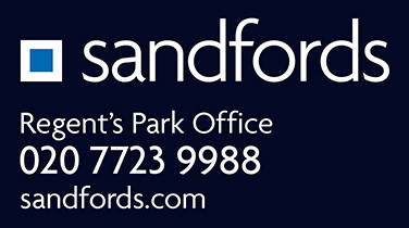 sandfords-sponsor-img